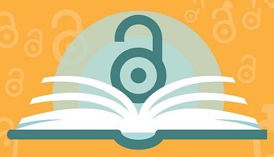 دلایل استقبال روز افزون پژوهشگران از مجلات اوپن اکسس