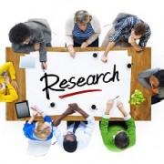 معرفی یک روش مفید برای انتخاب طرح پژوهشی مناسب