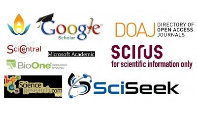 11 موتور جستجوی عالی برای محققان و پژوهشگران را بشناسید