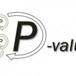 p-Value در تحلیل آماری چه اطلاعاتی به شما می دهد؟