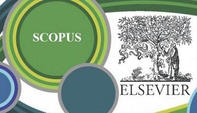 چگونه یک مجله اسکوپوس پیدا کنیم که فرآیند چاپ آن کوتاه باشد؟