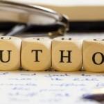 آیا می توان در یک مقاله دو نویسنده مسئول تعیین کرد؟