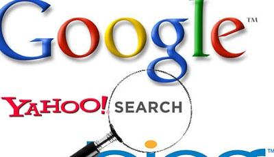 چگونه جستجوی منابع علمی را در اینترنت دقیق انجام دهیم؟