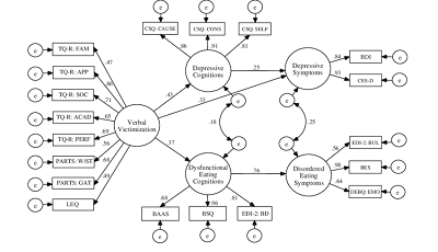 نحوه محاسبه زیرمقیاس های پرسشنامه در SPSS