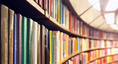 لیست ناشرانی که امکان چاپ سریع (rapid publication) دارند