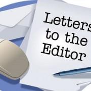مقاله نامه به سردبیر