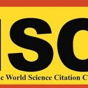 معرفی پایگاه استنادی ISC و تاریخچه آن