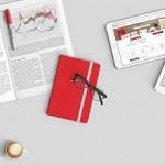 آشنایی با مفاهیم رایج در چاپ مقاله برای پژوهشگران