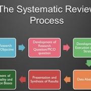 چگونه مقاله مروری نظامند (systematic review) بنویسیم؟