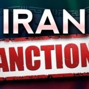 ریجکت مقالات ایرانی بدلیل تحریمهای آمریکا در انتشارات معتبر