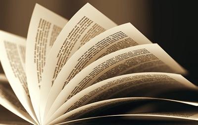 ثبت مقاله در مجلات علمی پژوهشی