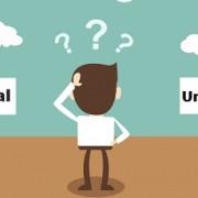 چاپ مقاله و اهمیت ذکر موضوعات اخلاقی در آن