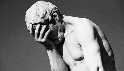 3 اشتباه رایج پژوهشگران در ذکر مشخصات فردی در مقاله