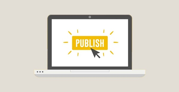 guidetoselfpublishing