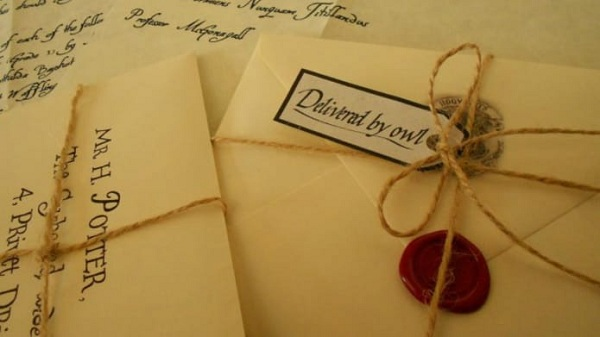 hogwarts-acceptance-letter-for-harry-potter-fans