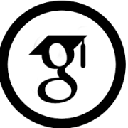 نحوه ایجاد پروفایل گوگل اسکولار