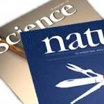 ده مجله علمی برتر دنیا