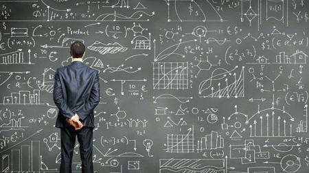 انجام تجزیه و تحلیل آماری پایان نامه