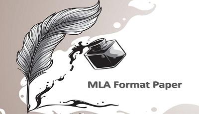 چرا از فرمت ام ال آی و ای پی آی در نوشتههایمان استفاده کنیم؟