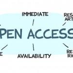 تفاوت های ژورنال اوپن اکسس (open access) و کلوز اکسس (close access)
