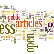 ارزیابی کیفیت مقاله و پنج نکته استثنایی آن