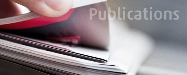 ده انتشارات برتر دنیا برای چاپ مقاله را بشناسید