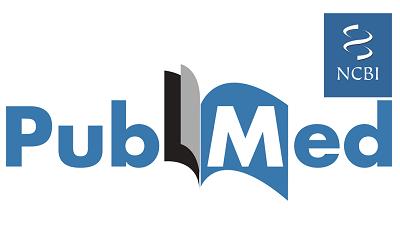 آشنایی با پایگاه PubMed
