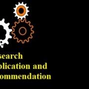 چه تفاوتی بین پیشنهادات پژوهش و کاربردهای پژوهش وجود دارد؟