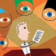 پیر ریویو یا peer review چیست؟