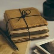 نامه پذیرش مقاله و سوالات متداول پژوهشگران درباره آن